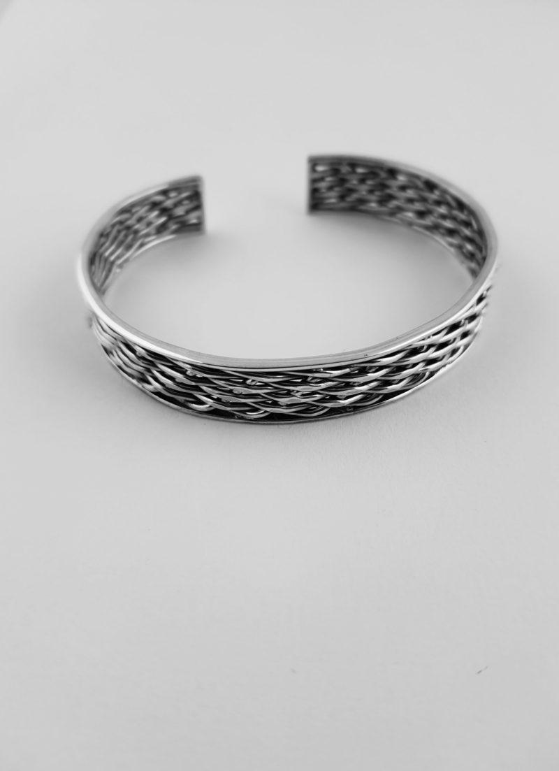 Bangles/ Bracelets